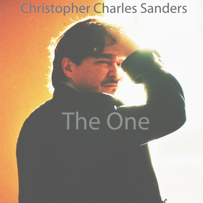Christopher Charles Sanders - The One